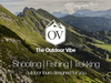 Outdoor Adventures Designed For You