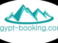 Egypt-booking.com