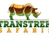 Transtrek Safaris Medium