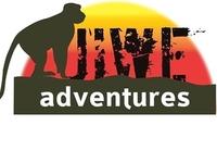 Jiwe Adventures