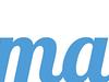 Logo Alta Termalistas