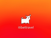 itibet travel