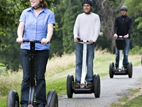 Segtour Reduced Size Jpeg