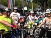 E Ride At Athens Tour
