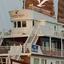 Famigo Cruise