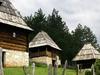Sirogojno Ethno Village