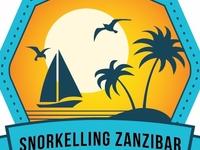 Snorkelling Zanzibar Tours Co Ltd