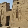 Temple Of Isis 1343591 1920