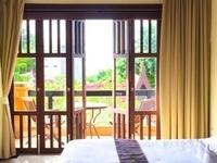 Le Paradis Villa Samui