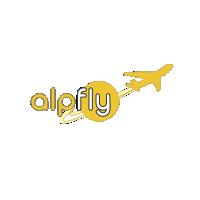 Alpfly