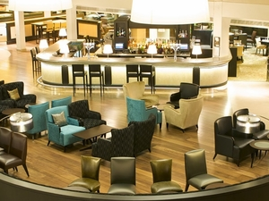 London Gatwick Airport Hotel