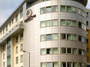 Doubletree By Hilton Hotel London Chelsea
