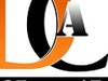 Dactours Logo
