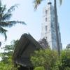 Chumbe Marine Park