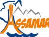 Logo Assamaaar