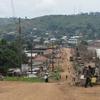 Mubende
