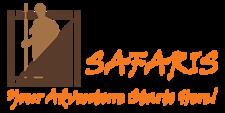 Nomadic Safaris Logo Website New