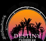 Destiny Caribbean Tours