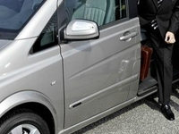 Massimo Sensi Rent Car