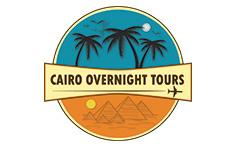 Cairo Overnight Tours