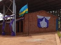 Ntarama Genocide Memorial Centre