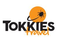 Tokkies Travel