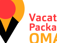 Vacation Packages Oman