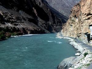 Shimshal Tour I Trekking in Shimshal Valley I Mingalik Sar Peak Climbing Photos