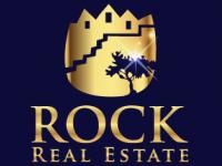 Rock Real Estate Agency