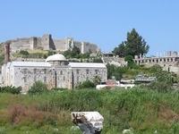 Templo de Artemisa
