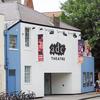 ADC Theatre