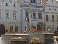 Adlerbrunnen