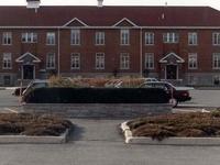 Royal Military College de Saint-Jean
