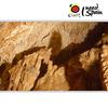 Adsubia Cave Adsubia
