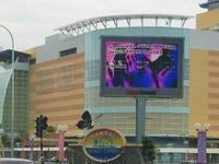 ÆON Bukit Tinggi Shopping Centre