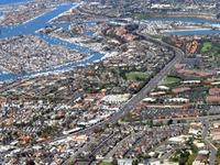 Newport Beach City