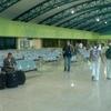 General José Antonio Anzoátegui International Airport