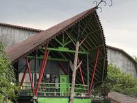 Affandi Museo