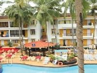Affordable Goa