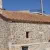 Agios Dimitrios Church In Magoula
