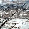 Airdrie Canada