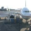 Air Transat Belfast