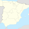 Alameda De La Sagra Is Located In Spain
