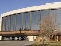 Southern Alberta Jubilee Auditorium