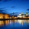 Liverpool Marítima Mercantil de Ciudad