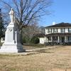A H Stephens Historic Park
