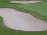 Alling Memorial Golf Course