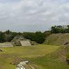 Altun Ha - Belize District - Belize