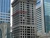 Al  Yaquob  Tower  Under  Construction