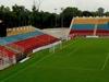 Ambedkar Stadium